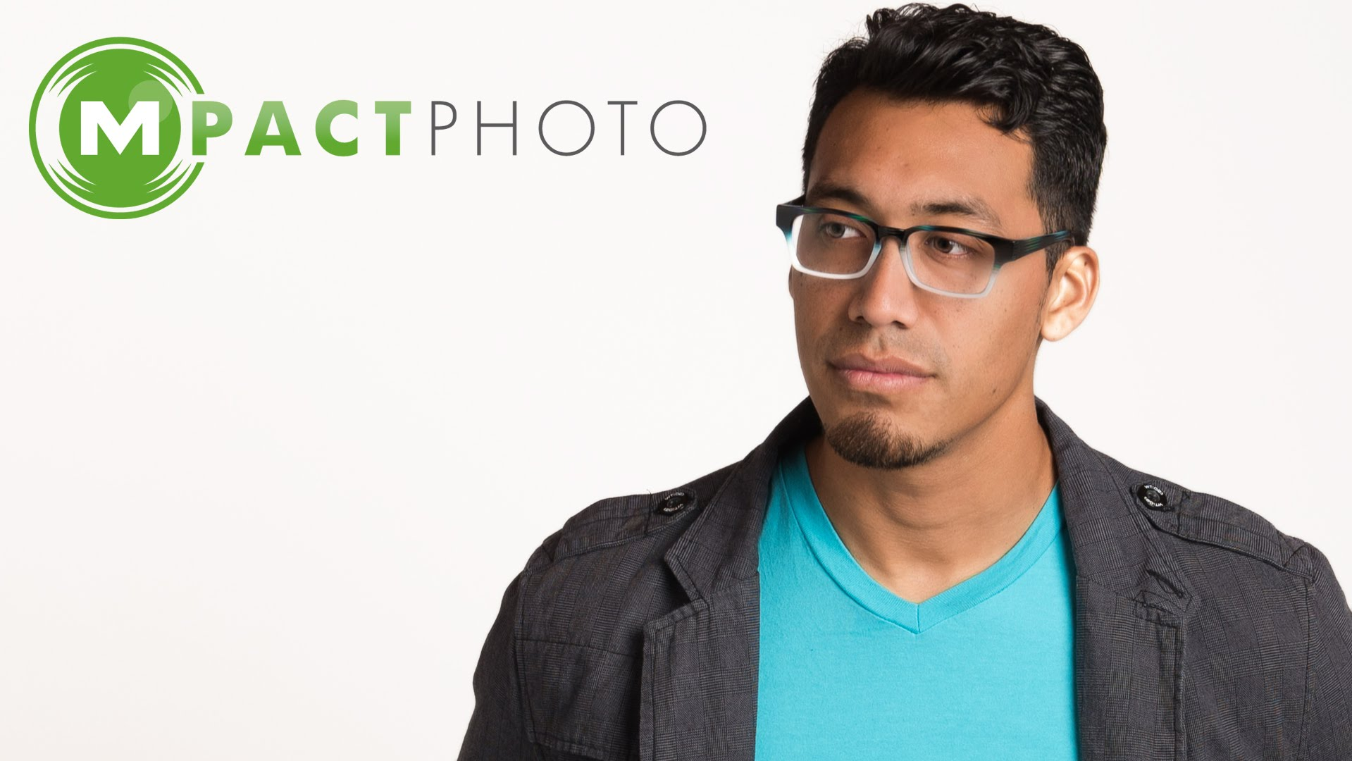 Photoshop Face Aware Liquify Review Tutorial – MpactPhoto