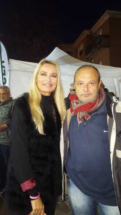 Maurizio Bendini