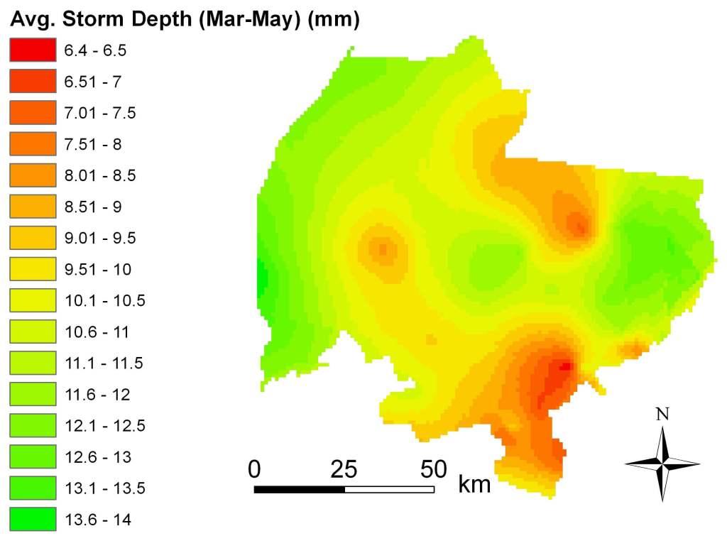 Avg-storm-depth-Mar-May-1988-2002