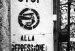 basta-repressione