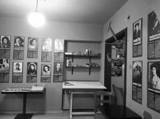 26A-Atlyede-Karamor-hafta-zelinde-dzenlediimiz-etkinliklerimizden-Tarihteki-Anarist-Kadnlar-balkl-se