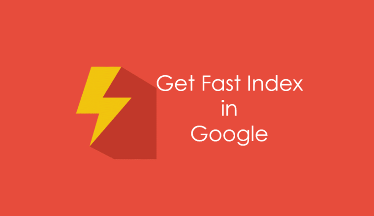 Get-Fast-Index-in-Google