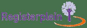 Registerplein-Utrecht_logo-XS