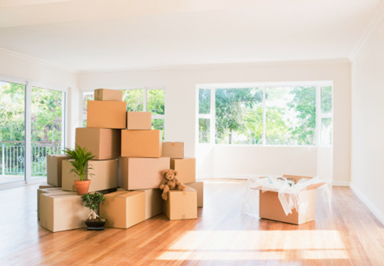 Read more about the article Household Goods Packing And Moving Services