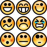 emotions-36365_640