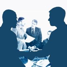 La Cultura Organizacional se negocia