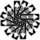 Abundancia de Decisiones