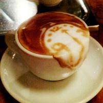 latte-art-dali-clock