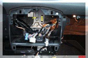 Antenne Clio 4 gebruikte renault clio iv estate grandtour 7r 1 5 energy dci 90 fap gps antenne