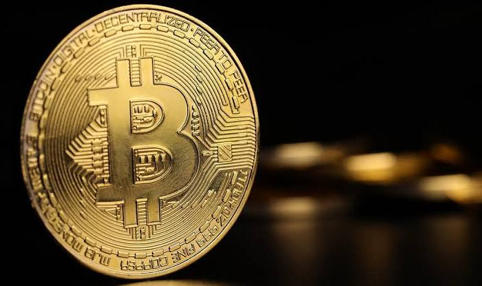 Bitcoin Reaches 18 Month High Of 1.3 Million Kenyan Shillings