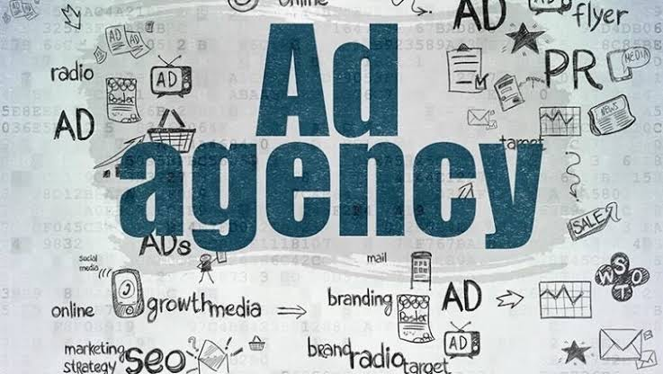 How To Set Up Your Own Advertising Agency In Kenya