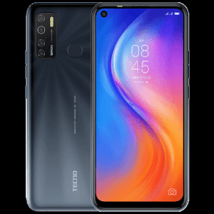Tecno Spark 5 Specifications and Price in Kenya