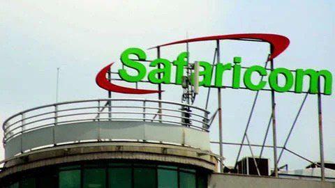Safaricom's Net Earnings Projected To Hit 78.7 Billion Kenyan Shillings By 2023