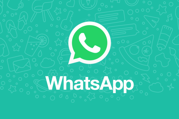 How To Activate Disappearing Messages On WhatsApp