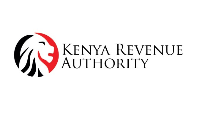 KRA Offers Waivers On Tax Penalities For Past Five Years