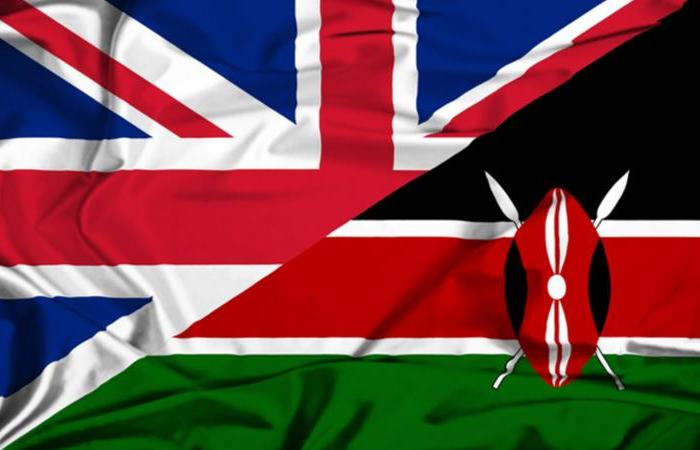 Trade Agreement Between Kenya And UK Now In Operation