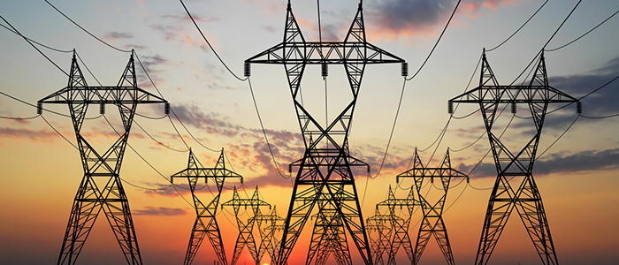 Kenya's Cost Of Electricity Increases By 1.20 Kenyan Shillings Per Unit