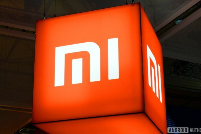 Xiaomi Enters Into Electric Vehicles With 10 Billion United States Dollars Investment