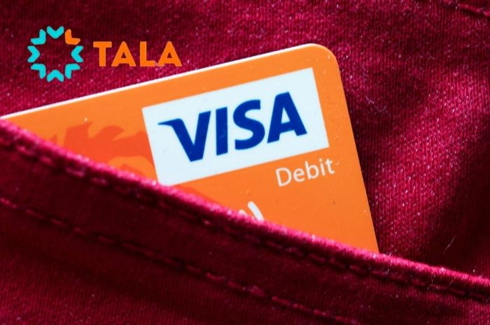 Tala And Visa Enter Into Partnership To Provide Crypto To The Unbanked