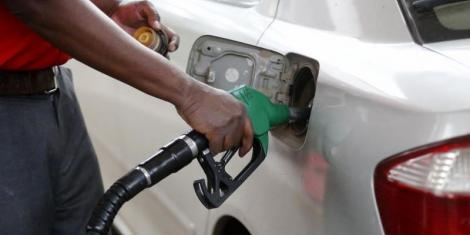 Petrol Set To Hit Record High Excluding Subsidy