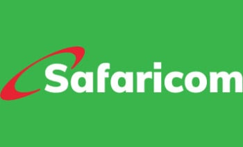 Safaricom Increases Prices For Data And Calls