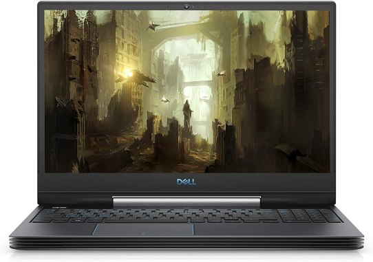 Best Gaming Laptop for $800 or les