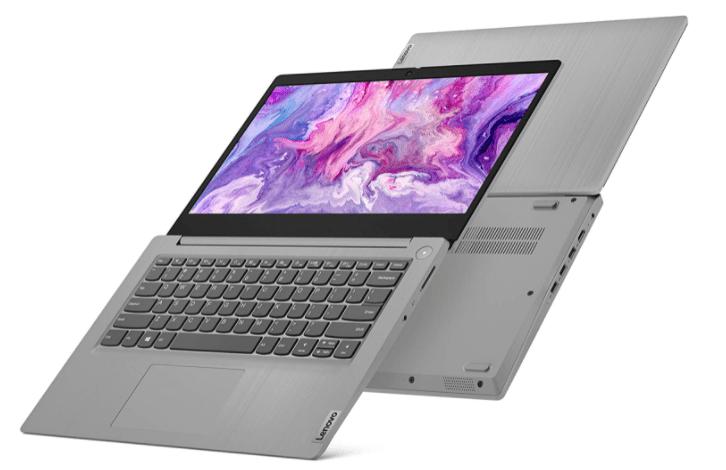 Lenovo IdeaPad 3 review