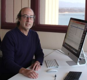 Kenneth Kosik, MD
