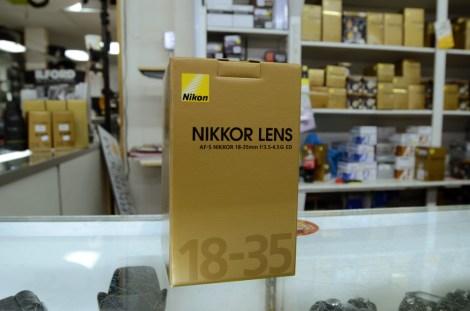 031213-nikon-18-35-1