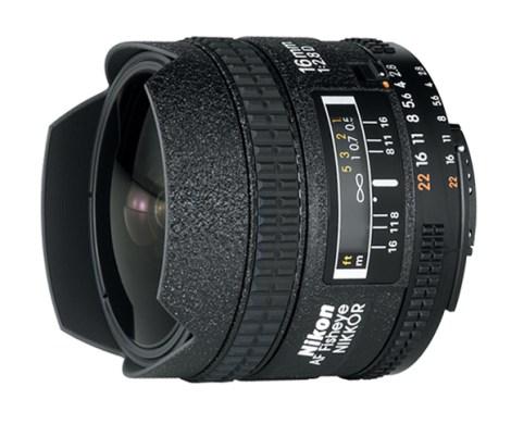 lens-image