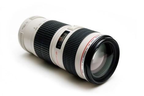 Canon_70-200_F4L
