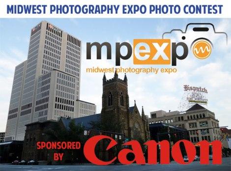 MPEXPO-Photo-Contest-Blog-Image