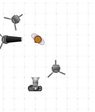 lighting-diagram-1438716014