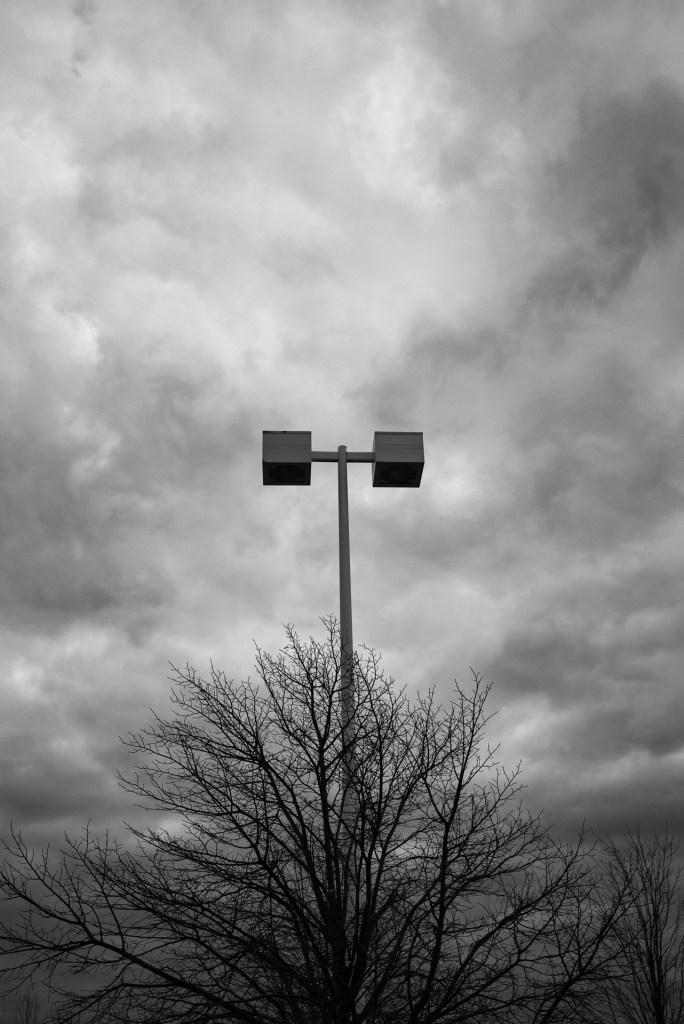 Overcast ohio-3