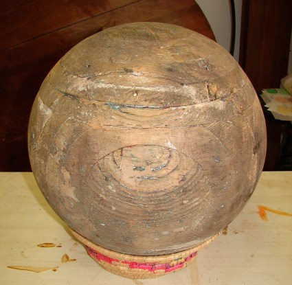 W15 JK CIRCUS BALL 023