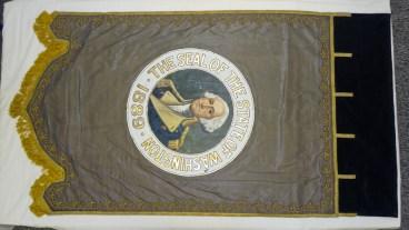 w17-1-wash-dar-orig-flag-27