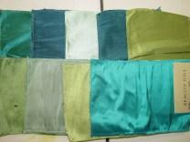 W17 1 WA DAR FLAG SILK-2300