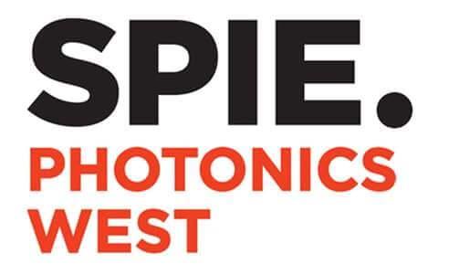 SPIE Photonics West 2021