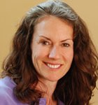 Lisa A Pruitt
