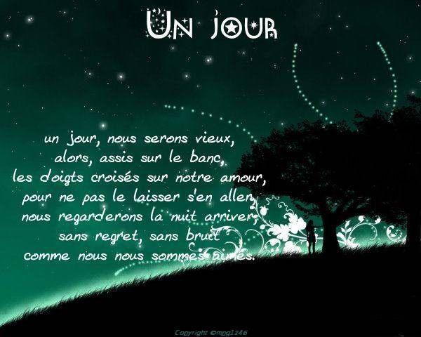 Image du Blog mpg1246.centerblog.net