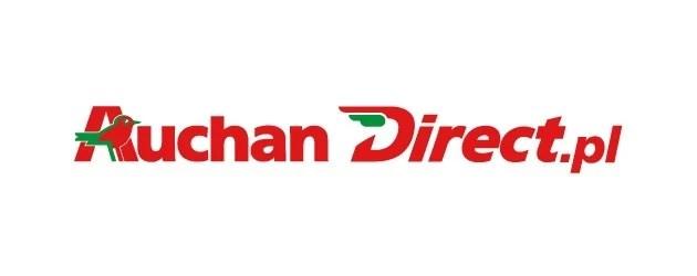 Zaufali nam: Auchan E-Commerce Polska