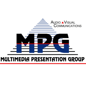 MPG Productions audio visual san diego live events professional company meetings conferences general session video LED walls panels 4k resolution