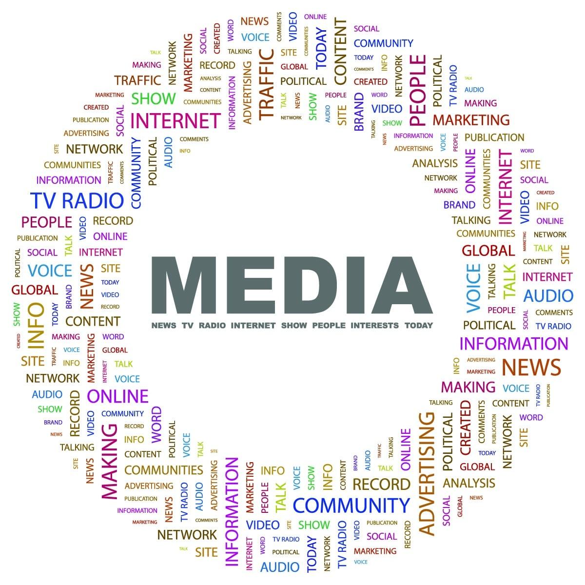 Local Media Planning Company