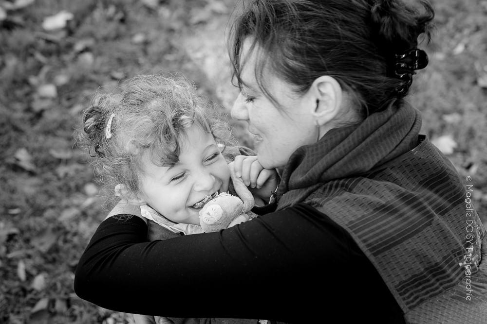 séance photo famille photographe caen