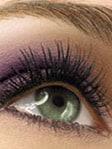 mary-kay-color-education-makeup-tips-eyes-green-eyes
