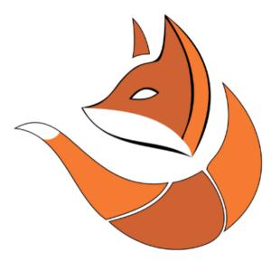 Fahrschule Fuchs