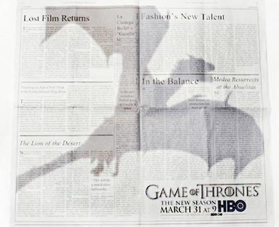game-of-thrones-nyt-ad-400px