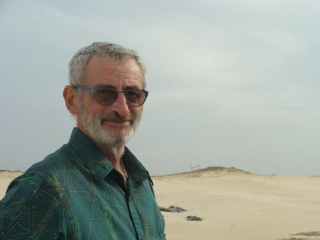 Philippe Lardé formation Management dans le Var