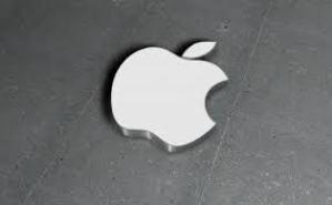 MPL Group news Apple