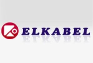 MPL Group news Elkabel